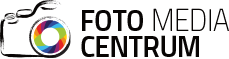 Logo Foto Media Centrum Kęty